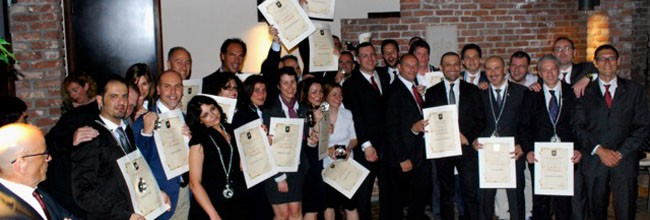 Cena di Delegazione Fisar Milano Duomo: il 20 aprile in Cascina Cuccagna!