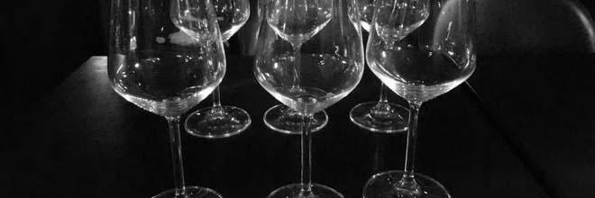 Sintesi di un viaggio alla scoperta del Pinot Noir e dello Chardonnay